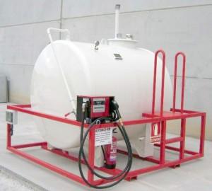 Precio gasoil calefaccion Castellon