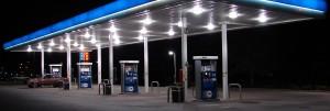 Gasoil para empresas Valencia
